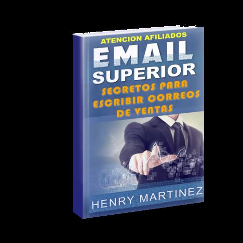 Email Superior