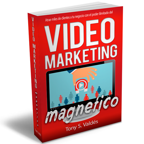 video marketing magnetico